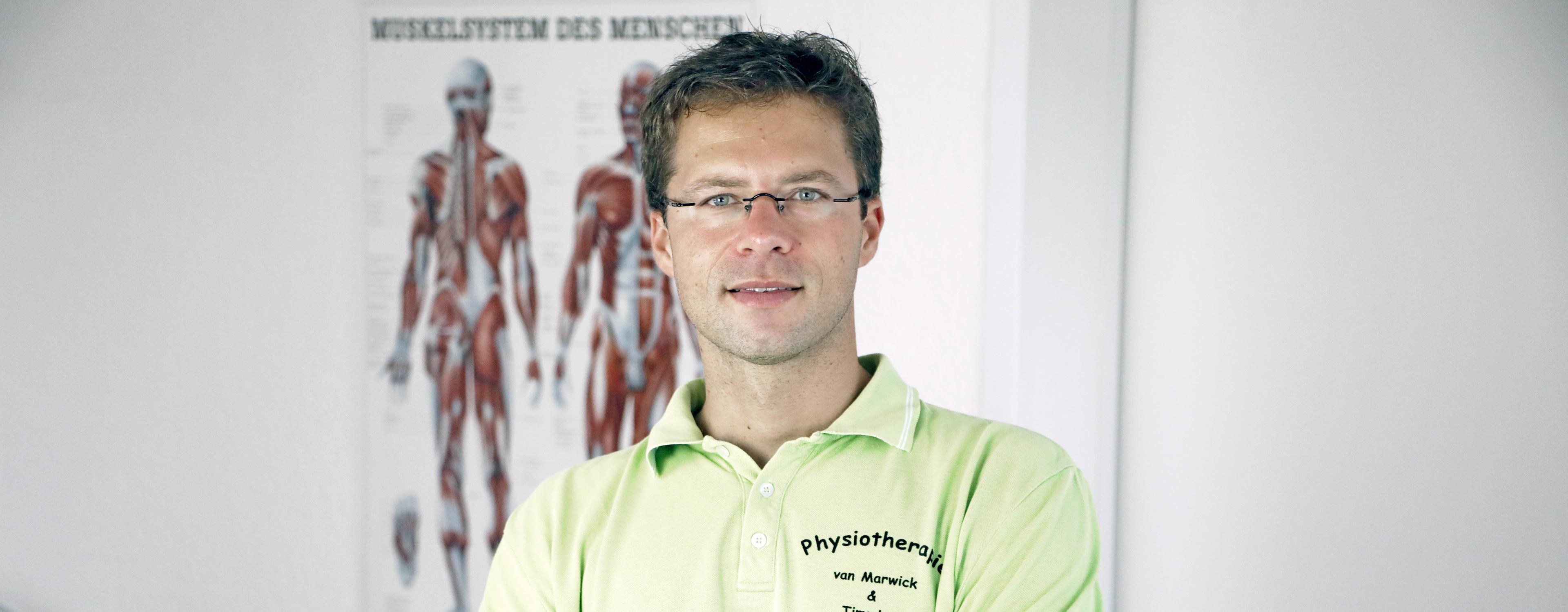 Georg Timmler