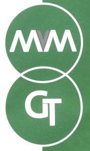 Praxis für Physiotherapie Michael van Marwick & Georg Timmler